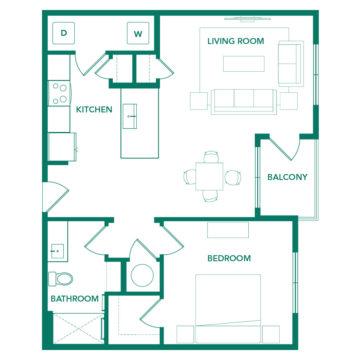 3112 floor plan