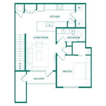 5102 floor plan